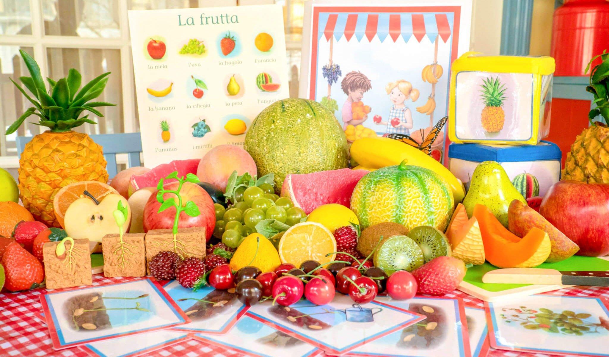 Fruit Props-4