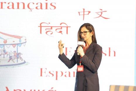 Presentation-PSC-3