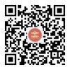 WeChat Account QR Code